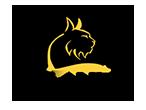 Atlantis Peinture Logo